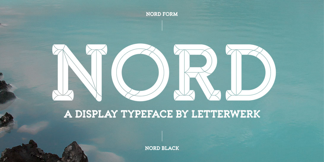Nord-Typeface-001