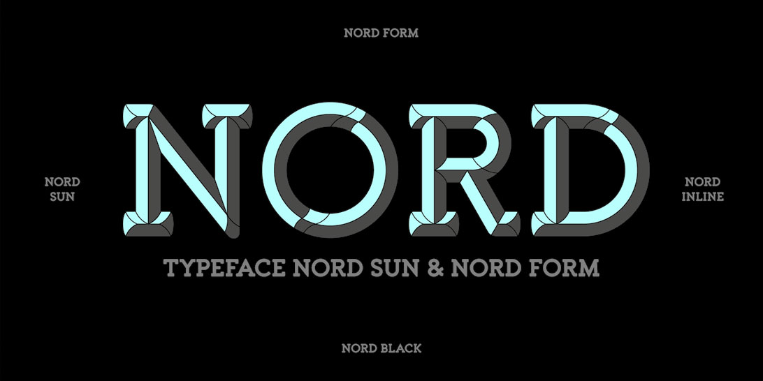 Nord-Typeface-003