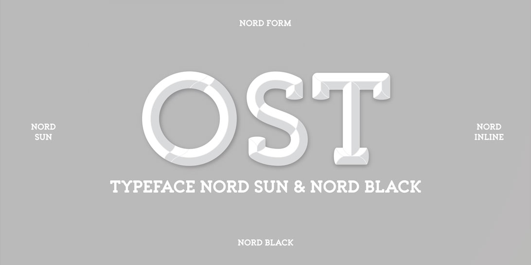 Nord-Typeface-004