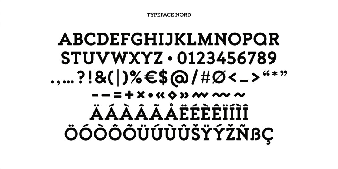 Nord-Typeface-007