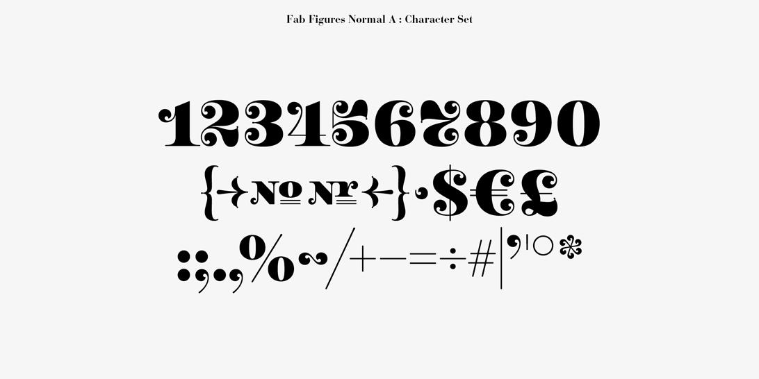 fab-figures-letterwerk-05