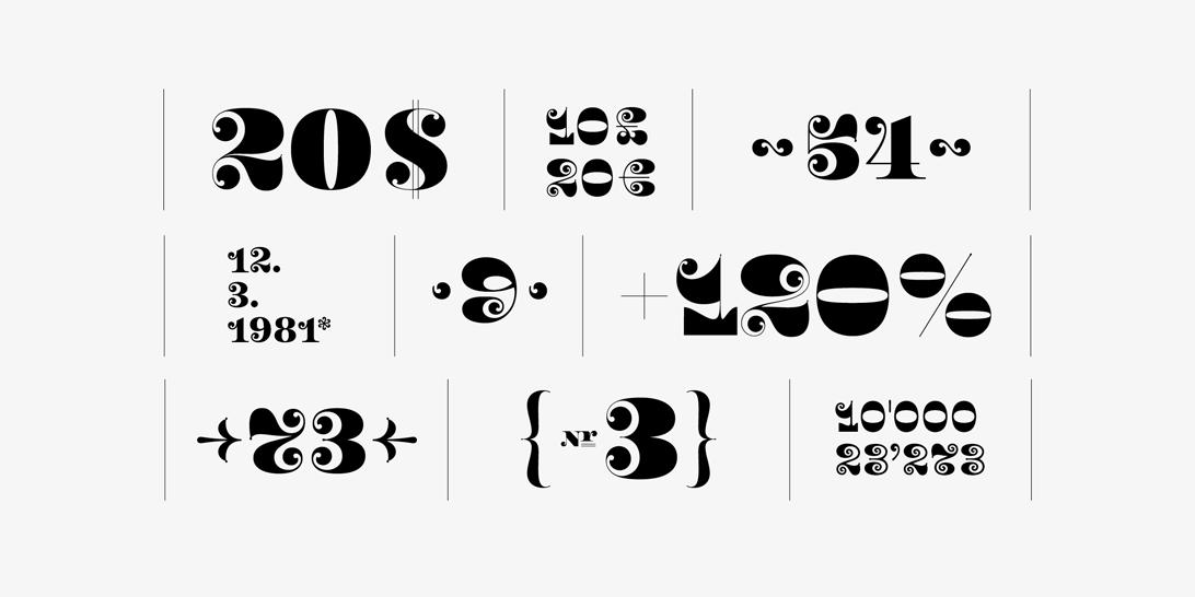 fab-figures-letterwerk-09