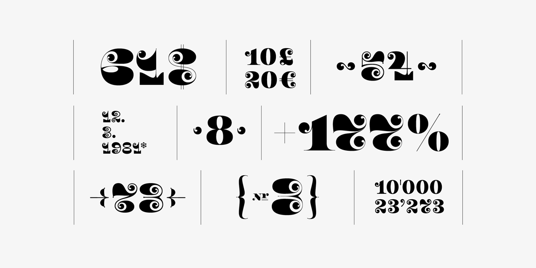 fab-figures-letterwerk-10