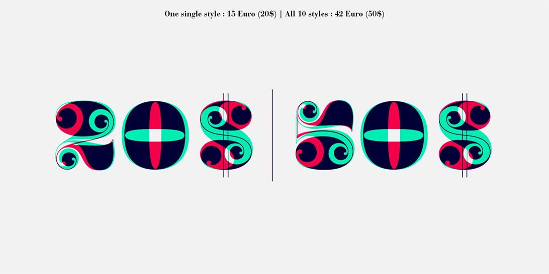 fab-figures-letterwerk-11