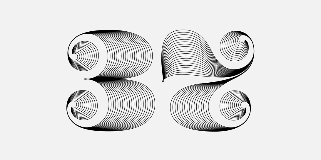 fab-figures-letterwerk-12