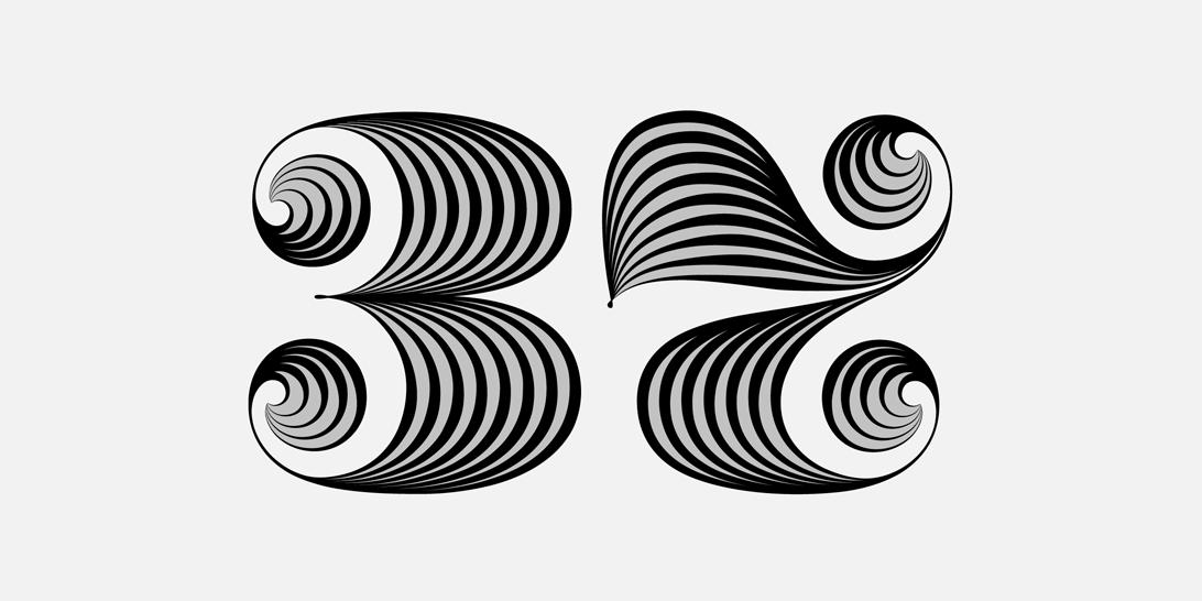 fab-figures-letterwerk-13