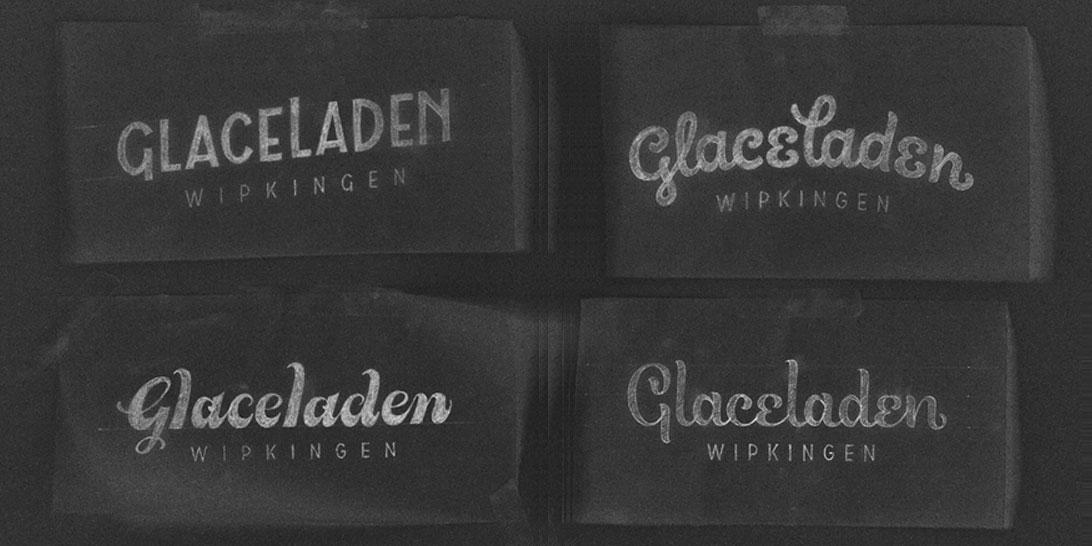 Glaceladen-01
