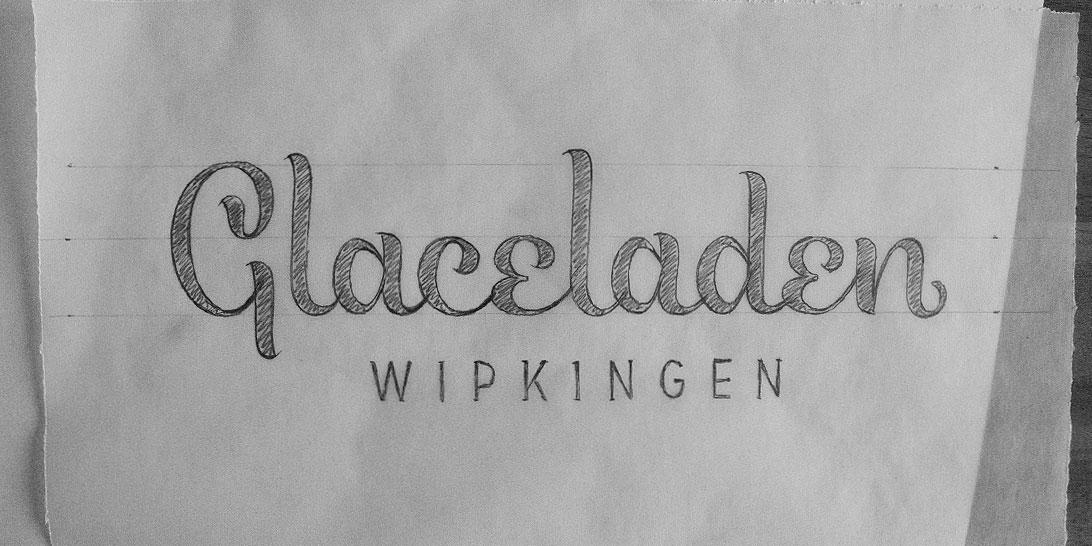 Glaceladen-02