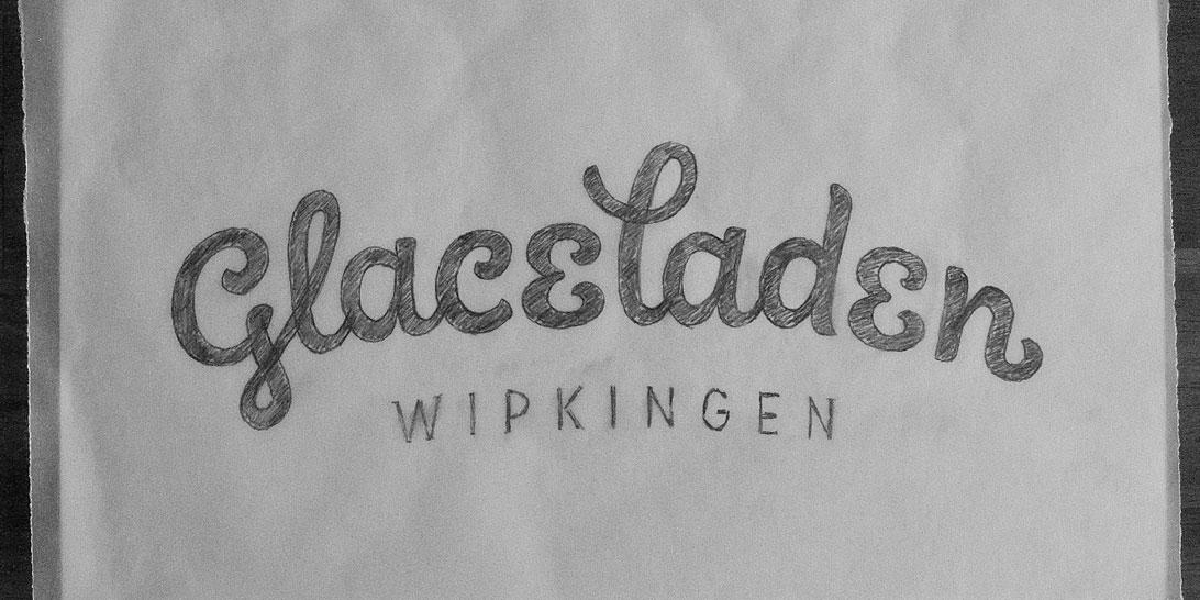 Glaceladen-04