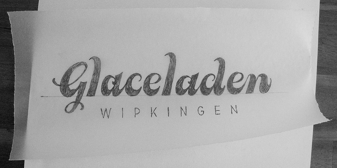Glaceladen-05